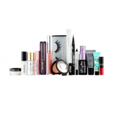 Sephora Favorites Kit Completo Superstars