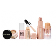 Sephora Favorites Kit Benefit Hoola Bronzed 'N' Sculpted Bronzeador e Iluminador