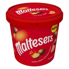 Maltesers Chocolate Candies - 14.5oz