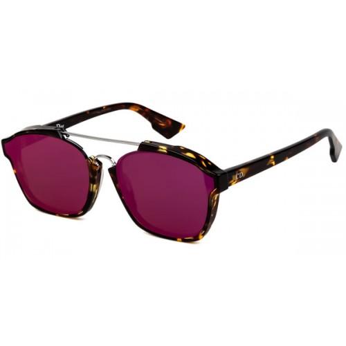 d2c29c011 Óculos Dior ABSTRACT TVZ-9Z