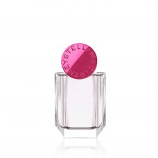 Stella McCartney Amostra Perfume POP 5ml