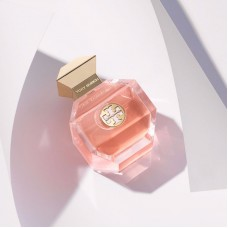 Perfume Tory Burch Love Relentlessly 7ml
