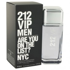 Perfume 212 Vip by Carolina Herrera