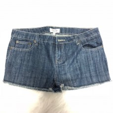 Short Jeans Forever 21 Basic One