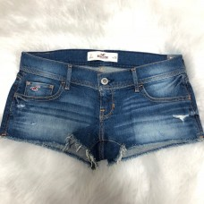 Hollister Short Jeans 2
