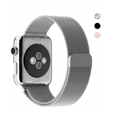 Apple Watch Pulseira Bracelete Loop