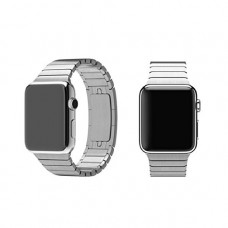 Apple Watch Pulseira Bracelete Black/White/Gold