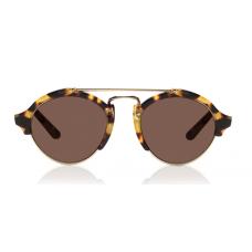 Oculos illesteva - Milan II Tortoise