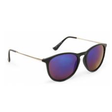 Óculos Aeropostale Preppy
