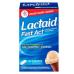 Lactaid Ação Rápida (Enzima Lactase)