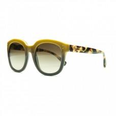 Óculos COACH HC8047