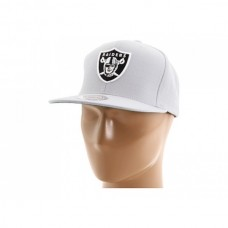 Bone Mitchell & Ness NFL