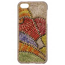 Case Romero Britto - (iPhones, Samsungs e outros)