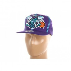 Bone Mitchell & Ness NBA