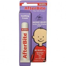 Pomada After Bite para Picada de Insetos Kids Soothing Cream