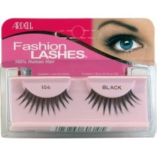 Ardell Fashion Lashes Natural 106