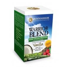 Sunwarrior Proteina Vegetal 2.2lbs