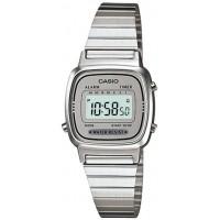 Relogio Casio Ref. LA670WA-7