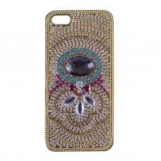 Case Flor - (iPhones, Samsungs e outros)