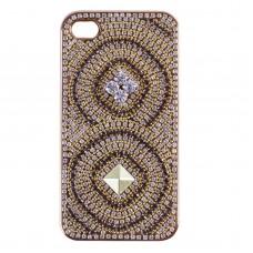 Case Spike - (iPhones, Samsungs e outros)