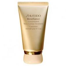 Shiseido Anti-envelhecimento Benefiance Concentrated Neck Contour Treatment