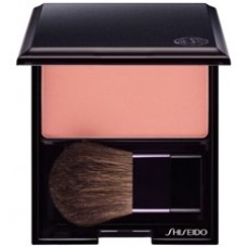 Shiseido Po Iluminador Luminizing Satin Face Color