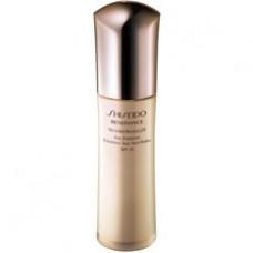 Shiseido Anti-envelhecimento Benefiance WrinkleResist24 Day Emulsion SPF 15