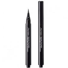 Shiseido Delineador Automatic Fine Eyeliner