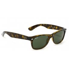 Oculos RayBan New Wayfarer 0b9ed6e476