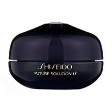 Shiseido Anti-envelhecimento Future Solution LX Eye and Lip Contour Regenerating Cream