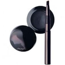 Shiseido Delineador Accentuating Cream Eyeliner