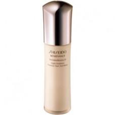 Shiseido Anti-envelhecimento Benefiance WrinkleResist24 Night Emulsion