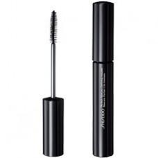 Shiseido Mascara de Cilios Perfect Mascara Defining Volume