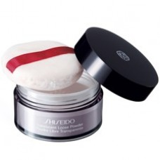 Shiseido Po Solto Translucent Loose Powder