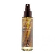 Alterna Oleo Capilar Bamboo Smooth Kendi Oil Dry Oil Mist