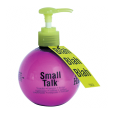 TIGI Bed Head Modelador Small Talk
