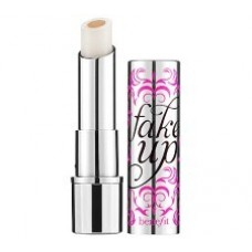 Benefit Corretivo Fake-Up