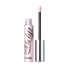 Benefit Iluminador Ooh la Lift