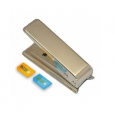Alicate Cortador de Chip Sim Para Ipad Iphone 4