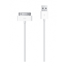 Cabo Carregador Usb Para Iphone 4-4s Lightning iPhone