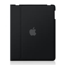 BYDI Case Capa para iPad Black