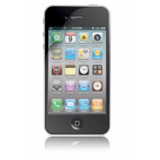 Pelicula iPhone - iPod 4g S