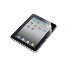 Pelicula iPad2