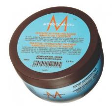 Moroccanoil Mascara Hidratante 500g