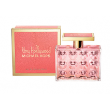 Perfume Feminino Michael Kors Very Hollywood 50ml