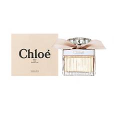 Perfume Chloe Feminino 75ml