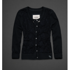 Sweater Abercrombie P Cod 1600