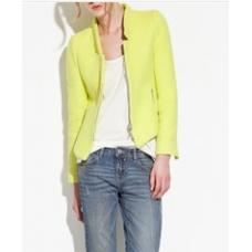 Blazer Curto (estilo Zara)