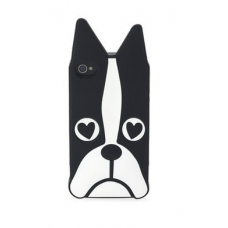 Case iPhone Marc Jacobs - Dog