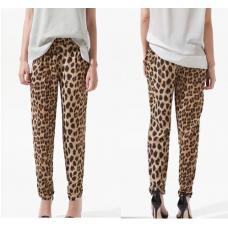 Calça Leopard BYDI